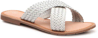 Chinese Laundry Pure Sandal - Women's