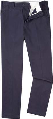 Skopes Men's Padstow Loose Fit Chino