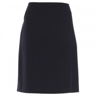 Ann Taylor Black Skirt for Women