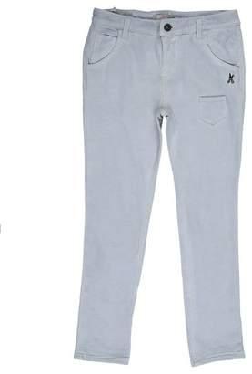b904bac843a1e1 Girls Stretch School Trousers - ShopStyle UK