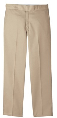 Dickies Men's Original Fit 874® Work Pants