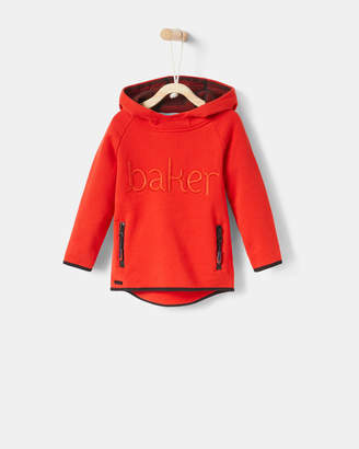 Ted Baker JAMIEY Hooded sweater