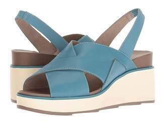 Camper Tropik - K200593 Women's Shoes