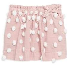 Burberry Baby Girl's& Little Girl's Kendi Skirt