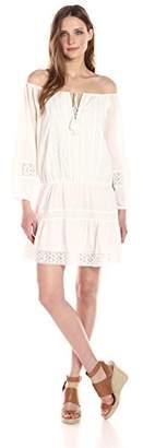 Joie Women's Collette Dress