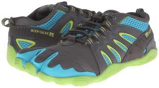 Body Glove Warrior Women's Shoes