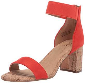 Aerosoles A2 Women's LINE UP Heeled Sandal