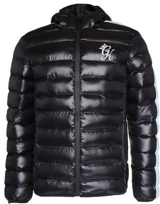 Puffa Gym King Reign Jacket