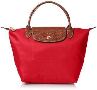 Longchamp Women's Le Pliage Small Handbag