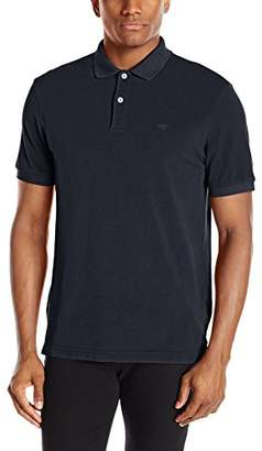 Dockers Pique Polo Short Sleeve