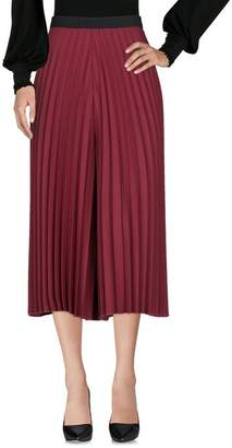 Beatrice. B 3/4-length trousers