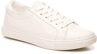 Kenneth Cole Kam Pride Sneaker - Women's