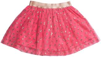 Imoga Youth Girl's Helen Skirt