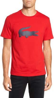 Lacoste Crocodile T-Shirt