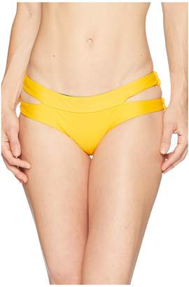 Speedo Trinity Hipster Bikini Bottom Women's Swimwear