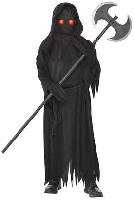 Amscan Big Boys Glaring Reaper Costume