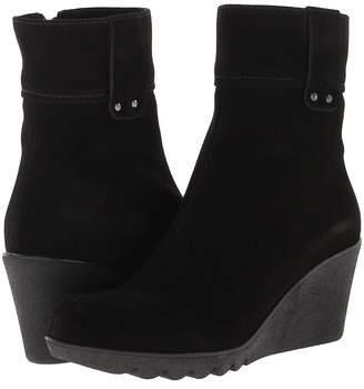 La Canadienne Becket Women's Boots