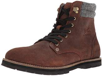 Woolrich Men's 1830 Explorer Chukka Boot