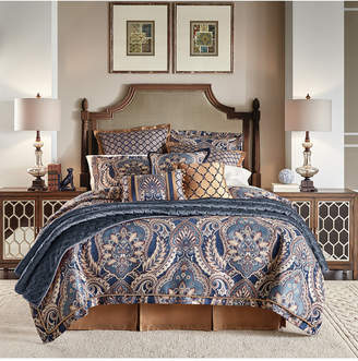 Croscill Aurelio Comforter Sets
