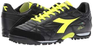 Diadora M. Winner RB LT TF Men's Soccer Shoes