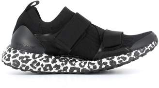 adidas by Stella McCartney Sneaker ultra Boost X
