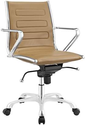 Modway Conference Chair