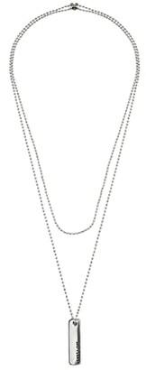 Caliber Collection(r) Caliber Collection(r) Las Vegas Necklace