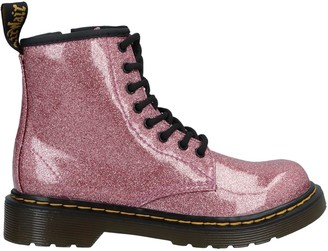 Dr. Martens Ankle boots - Item 11696605CR