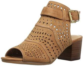 Bella Vita Women's Fonda Dress Sandal