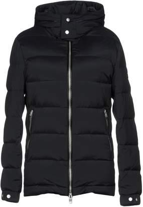 J. Lindeberg Down jackets - Item 41806177
