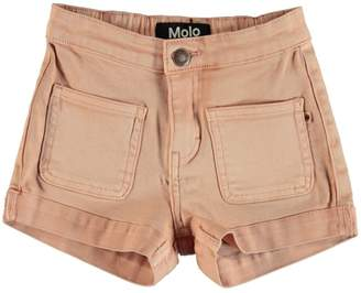 Molo Aleen Shorts