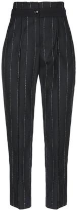 Liu Jo Casual pants - Item 13339214HC