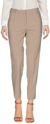 Annarita N. Casual pants - Item 36960410