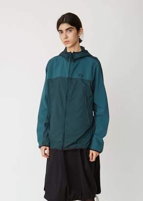 Y-3 Y 3 Adizero Packable Hooded Jacket