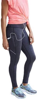 Xersion Essential Side Pocket Leggings
