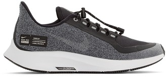 reputable site 7b37c 0224f Nike Pegasus 35 Shield Kids Running Shoes