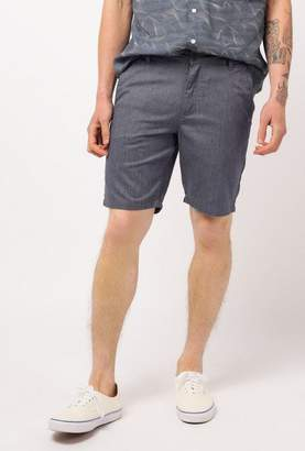Katin Court Shorts