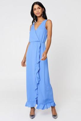 Samsoe & Samsoe Limon Long Dress