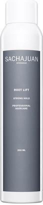 Sachajuan Root Lift (200ml)