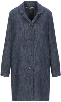 PAOLO CASALINI Coats - Item 41923766GW