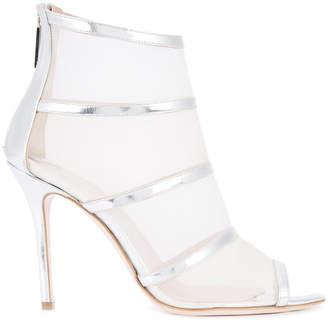 Aperlaï Margaux sandals