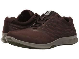 Ecco Exceed Low Men's Walking Shoes