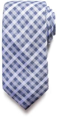 Croft & Barrow Men's Quincy Paisley Tie