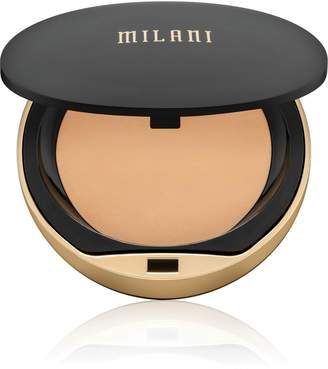 Milani Cosmetics Conceal + Perfect Shine-Proof Powder - Natural