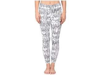 Lole Celeste Leggings Women's Casual Pants