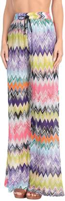 Missoni MARE Beach shorts and pants - Item 47232052MI