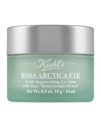 Kiehl's Rosa Arctica Eye, 14 mL