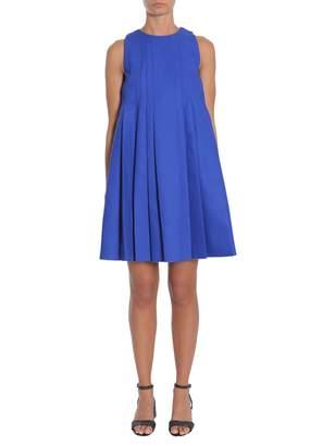 Paule Ka A-line Dress