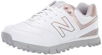 c061287591d6f Spikeless Golf Shoes - ShopStyle