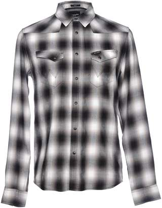 Wrangler Shirts - Item 41811066